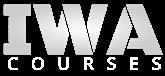 Iwa-Courses
